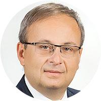 Marek Roszak