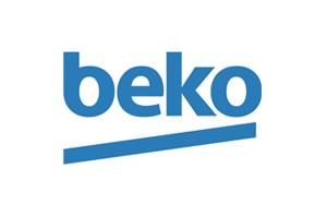 Beko S.A.