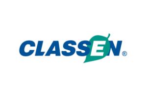 logo Classen