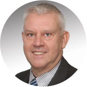Dr Eric Janssens