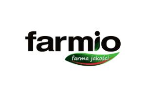 logo Farmio