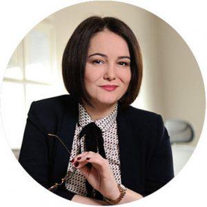 Katarzyna Szczur