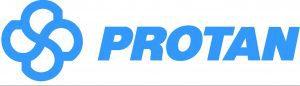 logo Protan
