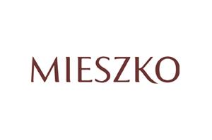 logo Mieszko
