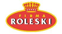 logo Roleski