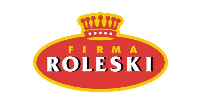 Roleski Sp.J.