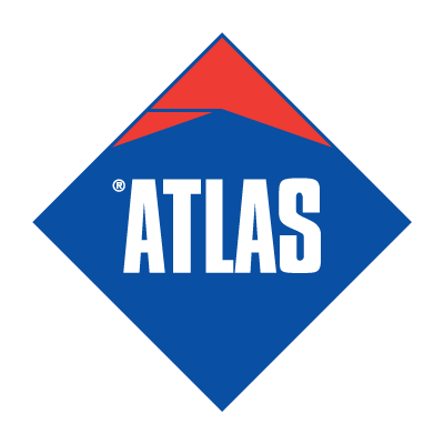 ATLAS Sp. z o.o.