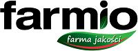Farmio SA