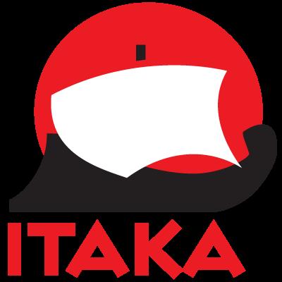 Nowa Itaka Sp. z o.o.