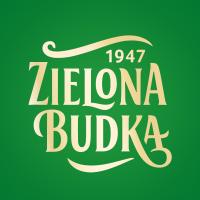 FRONERI POLSKA Sp. zo.o.